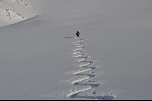 Ski Hebalm