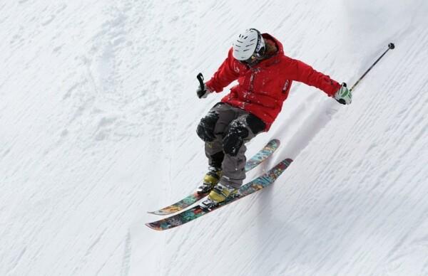 Ski resort Stuhleck - Spital am Semmering