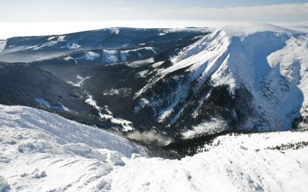 Ski Grossglockner/Heiligenblut
