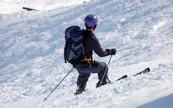 Ski Jaworzyna Krynicka