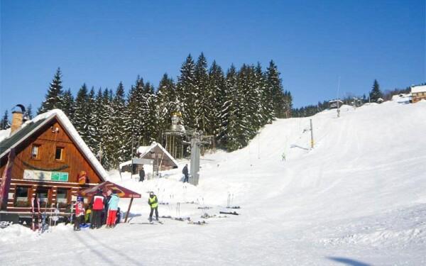 Ski Lucifer