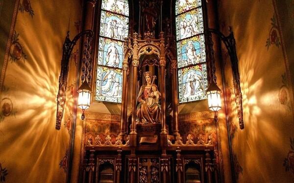 Pannonhalmské benediktýnské arciopatství