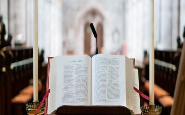 Římskokatolický kostel v Szentgotthárdu