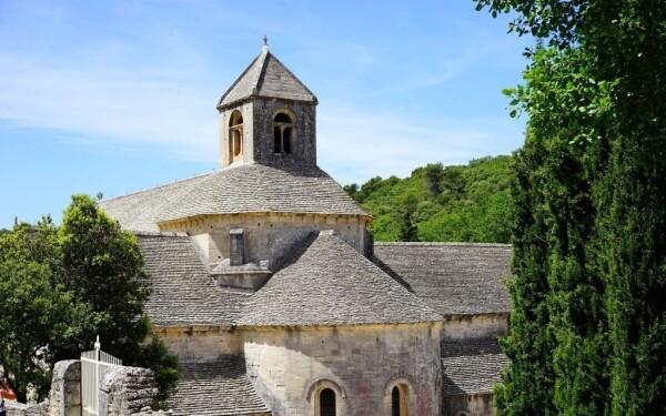 Bazilika sv. Jakuba v Lébény