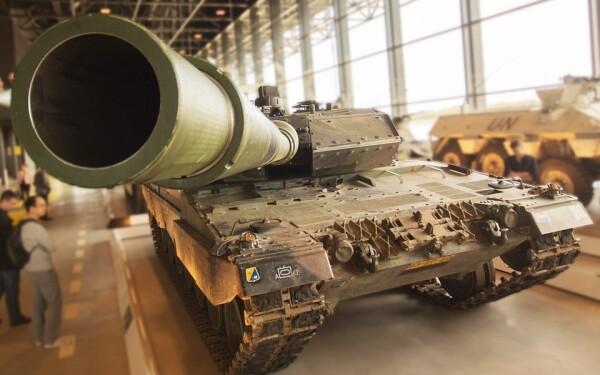 Vojenské muzeum a Pěchotní srub K-S 14