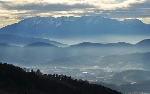 Město Wolfsberg