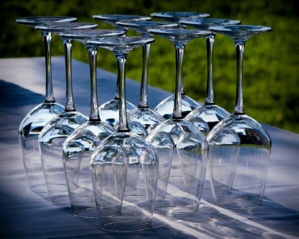 Krušnohorské muzeum skla