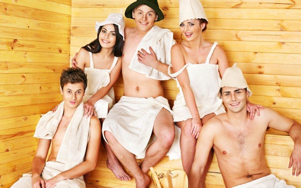 wellness dress code