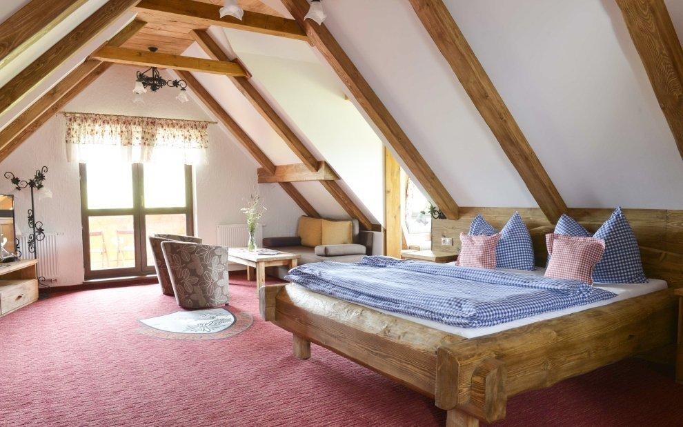 Luxusné ubytovanie ponúka Wellness penzión Strachan