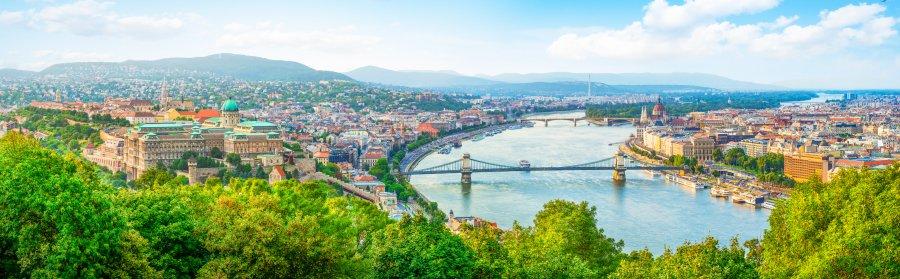 Co jste o Maďarsku nevěděli