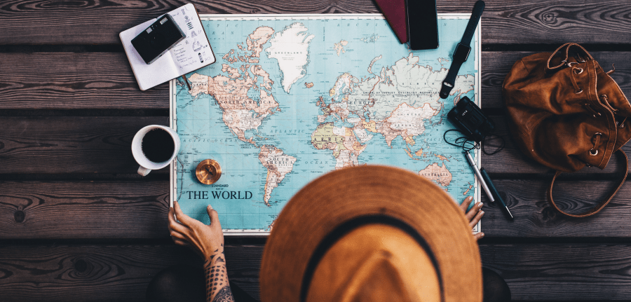 Státní svátky v roce 2021 - kdy a kam můžete vyrazit na prodloužený víkend?