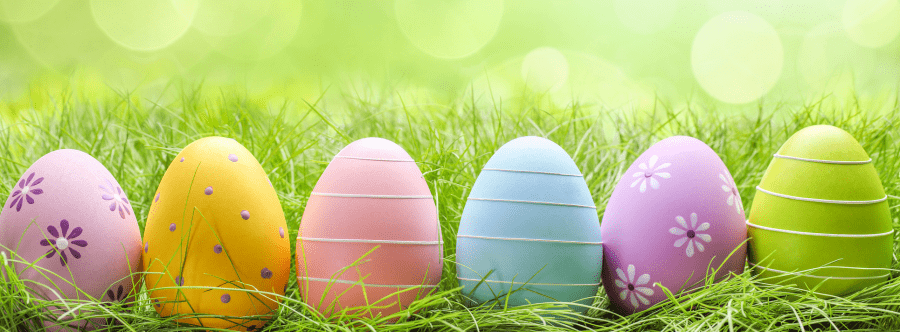 Velikonoční trhy u nás i ve světě, aneb přivítejte příchod jara s tradicí