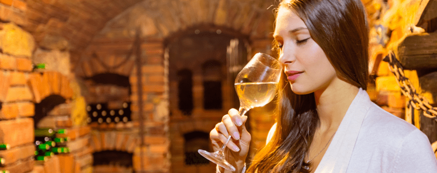 Netradiční zahájení vinařské sezóny a tipy na nejlepší místa na jižní Moravě