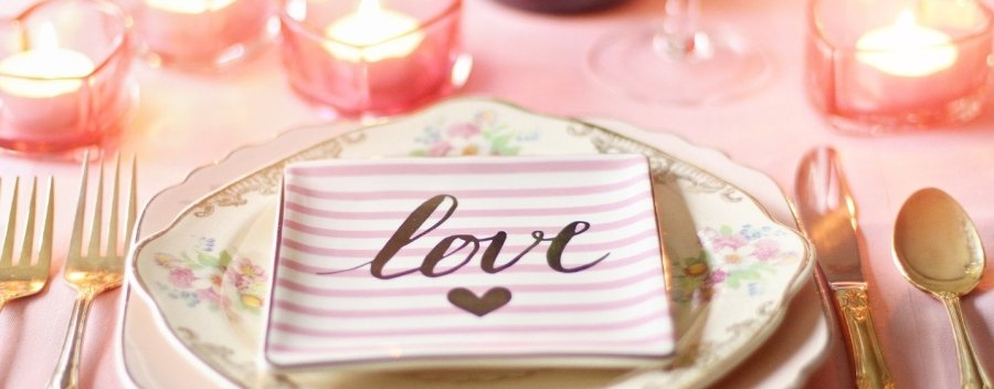 6 TIPŮ na romantické valentýnské pobyty, kterými své milé vyrazíte dech!