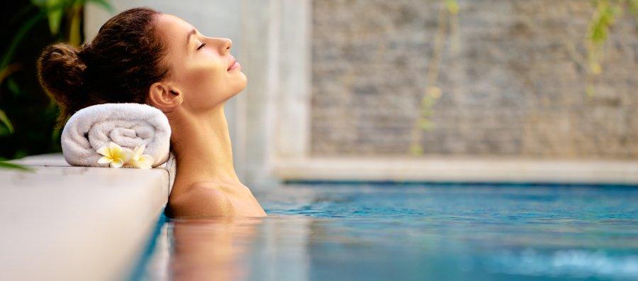 Objavte to NAJ zo Slovenska: 10 najlepších kúpeľných hotelov