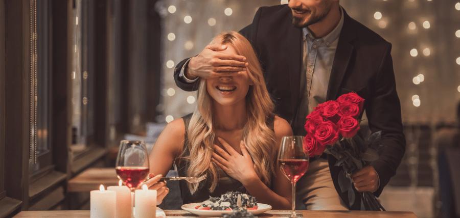 10+1 TIP na romantické valentýnské pobyty, kterými své milé vyrazíte dech!