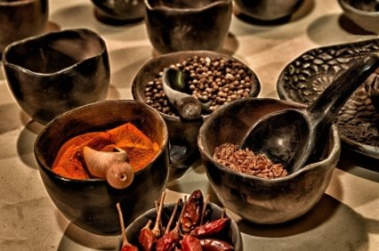 Gastronomický bedeker: Co ochutnat v Maďarsku?