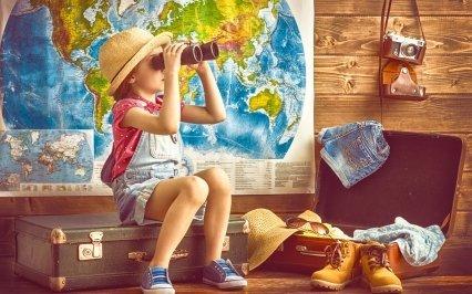 Inšpirujte sa českými cestovateľmi a nebojte sa objavovať svet