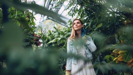 Magyarország legjobbjai: 6 csodaszép botanikus kert és arborétum