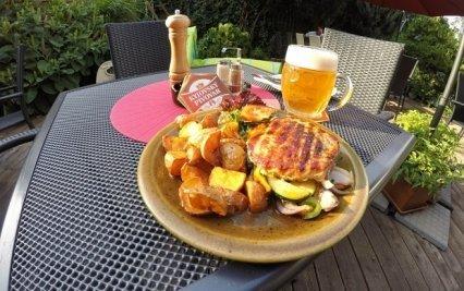 Cestovný denník: Kyjovský pivovar