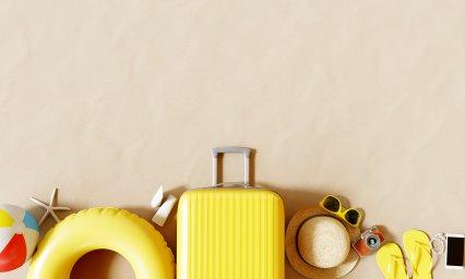 Cestování po střední Evropě: Kam můžete cestovat bez nutnosti karantény a za jakých podmínek?