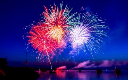 Oslavujeme inak: sviatky v Česku, Poľsku a Maďarsku