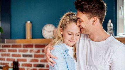 Nincs ötleted? Íme 8 tipp, amivel tökéletes lehet az otthon töltött Valentin nap!