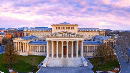 Magyarország legjobbjai: 5+1 kihagyhatatlan hazai múzeum