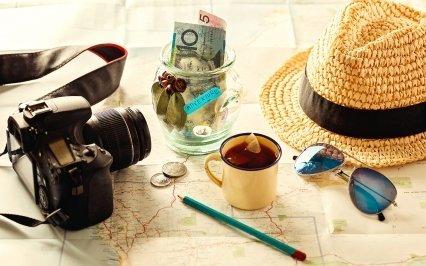 Travel Hacking: Kdy se vám vyplatí slevová karta