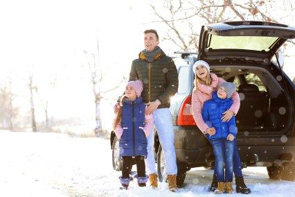Jarné prázdniny naplno - doprajte svojim drobcom nezabudnuteľnú dovolenku v zahraničí