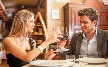 10+1 TIP na romantické valentínske pobyty, ktorými svojej milej vyrazíte dych!