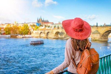 Objevte to NEJ z Česka: 13 NEJznámějších míst, která by měl každý Čech za život navštívit