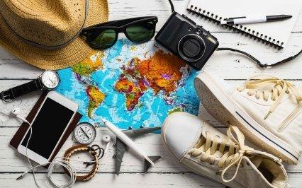 Rok 2020 bude na svátky bohatý - kdy a kam můžete vyrazit na prodloužený víkend?