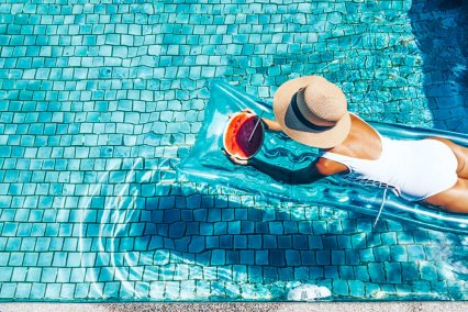 Objevte to NEJ z Česka: 9 NEJlepších termálních lázní, koupališť a bazénů