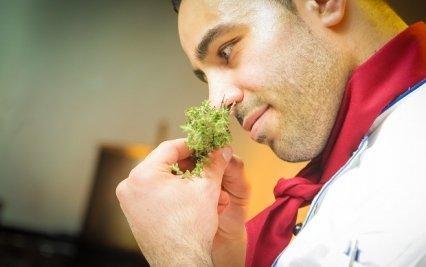 Taliani sa vedia baviť, kričať a jesť. Objavte ich gastronómiu.