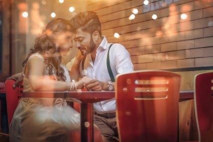 6 pobytů, které ocení každý muž jako dárek na Valentýna