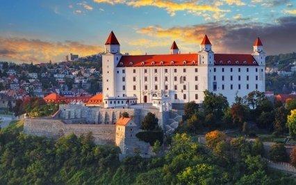 Travel Hacking: Ako ušetriť na vstupoch v Prahe, Bratislave a Drážďanoch