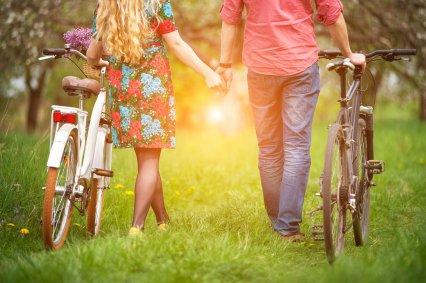 Ako prežiť májové sviatky v pokoji? Vyrazte do zahraničia