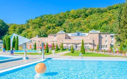 5 dôvodov, prečo by ste mali navštíviť Miskolc