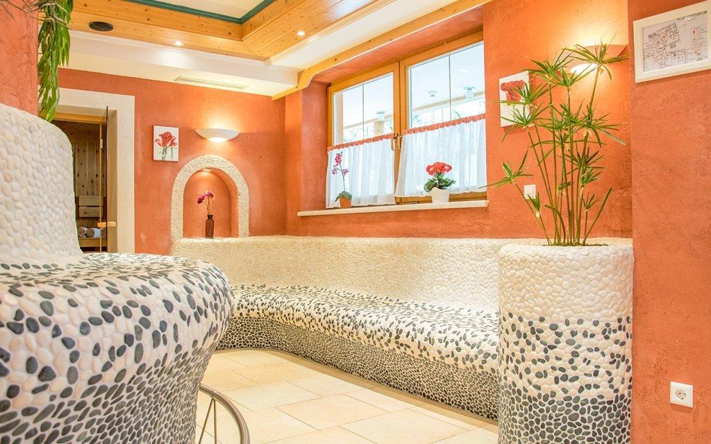 Rakouské Alpy: Hotel Gell *** s all inclusive či polopenzí + neomezené wellness