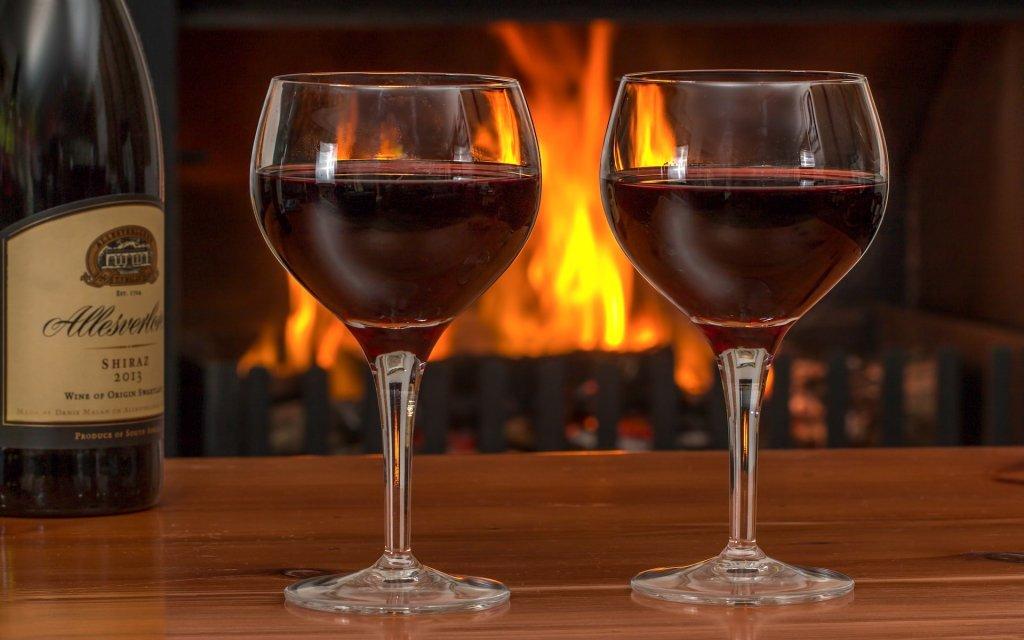 Penzion Retro Vrbovec u Znojma s polopenzí, neomezenou konzumací vína a saunou