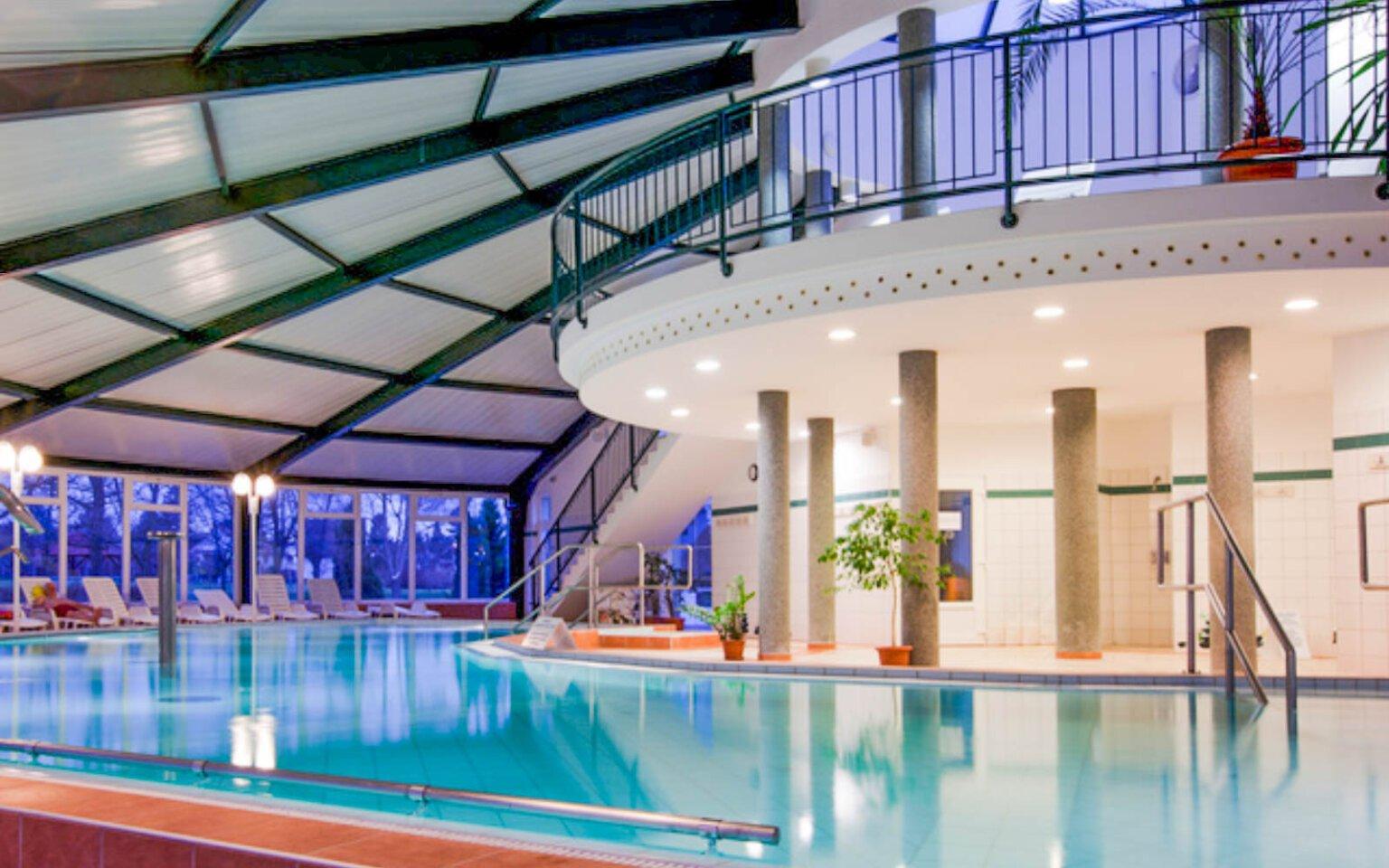 Maďarsko: Hegykő v Tornácos Apartmanház *** se vstupem do termálů Sá-Ra, neomezeným wellness + polopenze